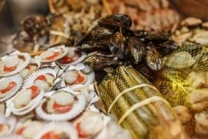 mariscos-galicia-restaurante-sevilla