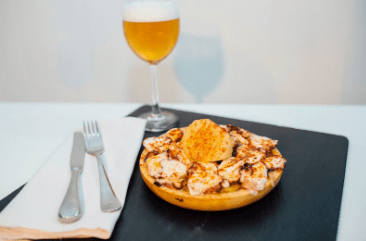 comer-sevilla-restaurante-gallego