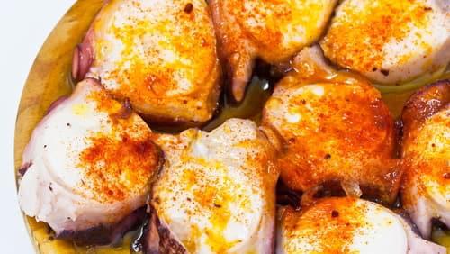 pulpo-gallega-restaurante-sevilla