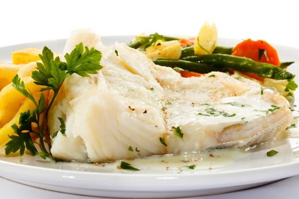 cocinar-pescado-restaurante-sevilla