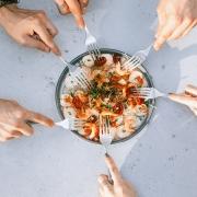 6 curiosidades sobre el pescado y el marisco